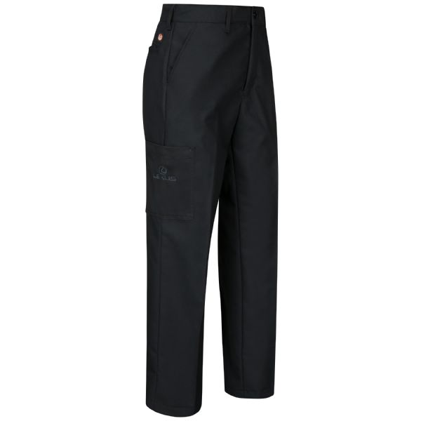 Lexus® Men's Work NMotion® Pant