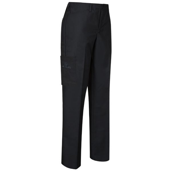 Lexus® Women's Work NMotion® Pant