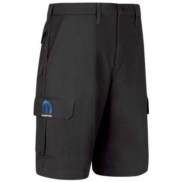 Mopar® Technician Short