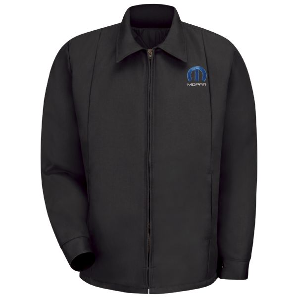 Mopar® Perma-Lined Panel Jacket