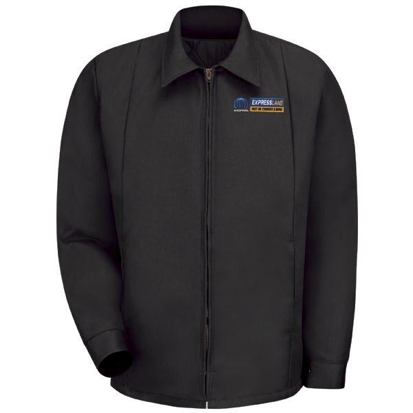 Mopar® Express Lane Perma-Lined Panel Jacket
