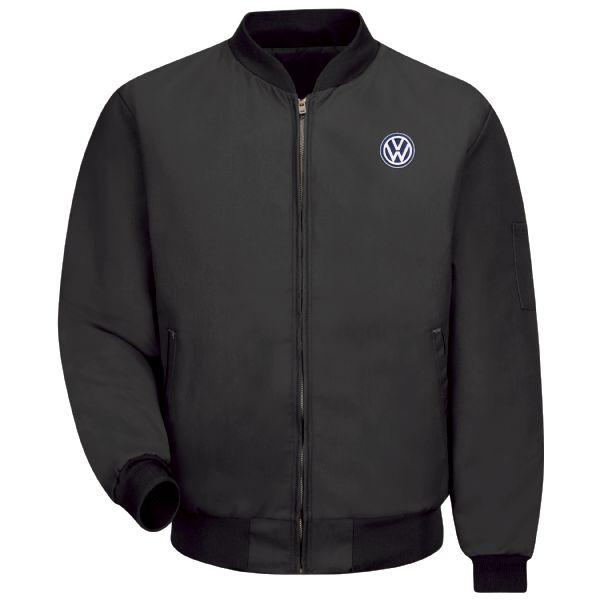 Volkswagen®Technician Team Jacket
