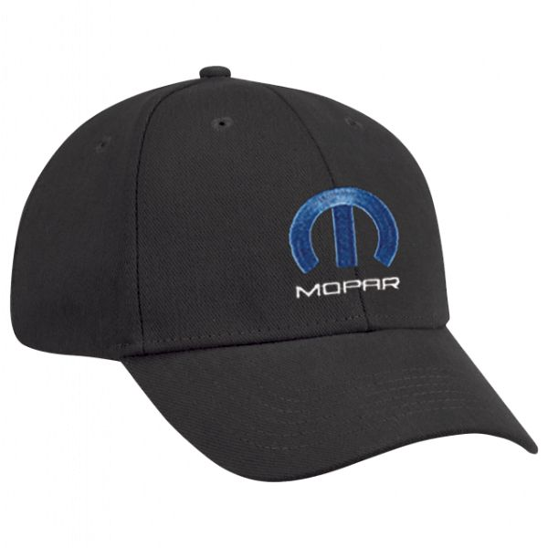 Mopar® Ball Cap