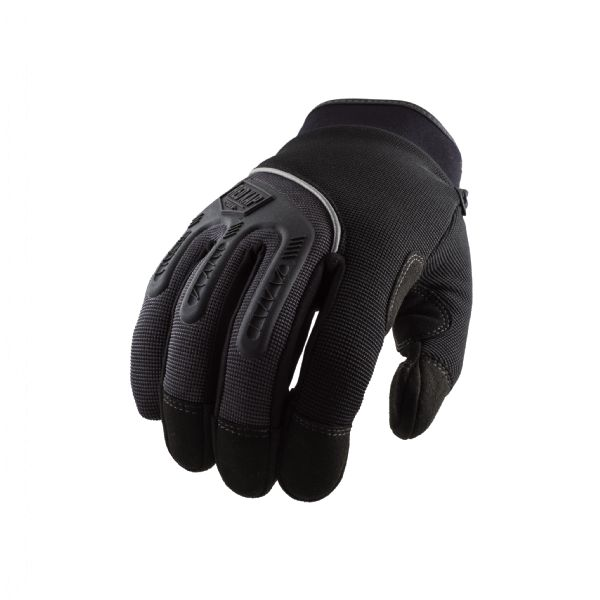 Genesis® Work Gloves