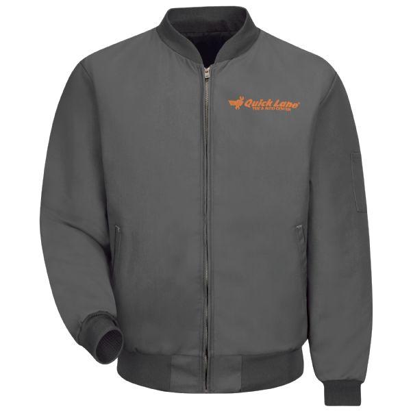 Ford Quick Lane®Technician Team Jacket