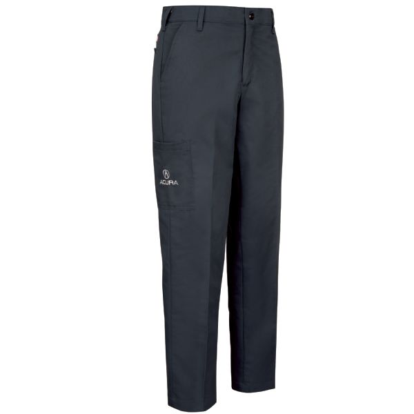 Acura® Technician Pant