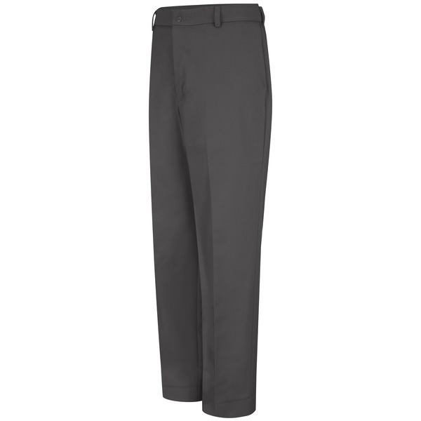 Cadillac Men's Technician Industrial Work Pants