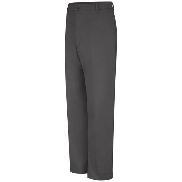 Volvo® Men's Cell Phone Pocket Pant