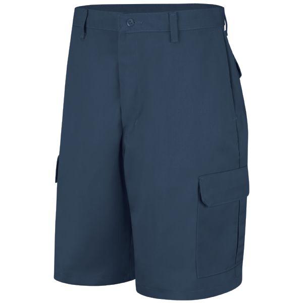 Volkswagen® Men's Cargo Short