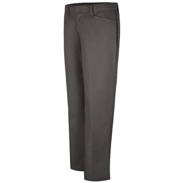 Volkswagen® Women's Work NMotion® Pant