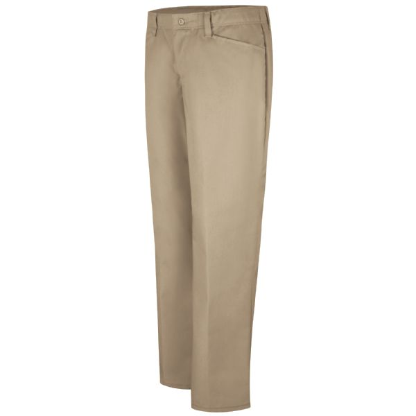 Volvo® Women's Work NMotion® Pant