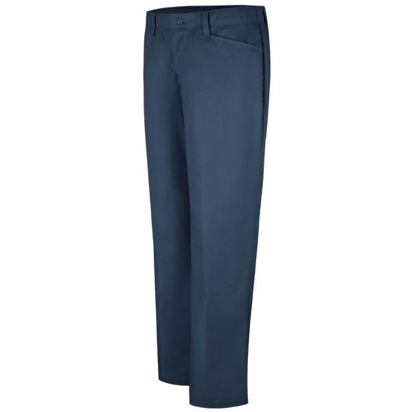 Honda® Women's Work NMotion® Pant