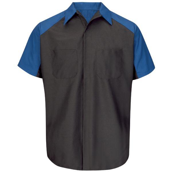 Ford®Short Sleeve Technician Shirt