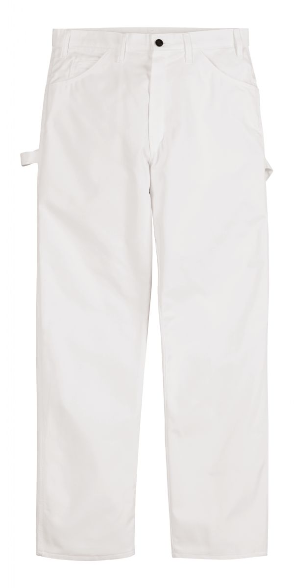 Product Shot - Men's Painter's Utility Pant