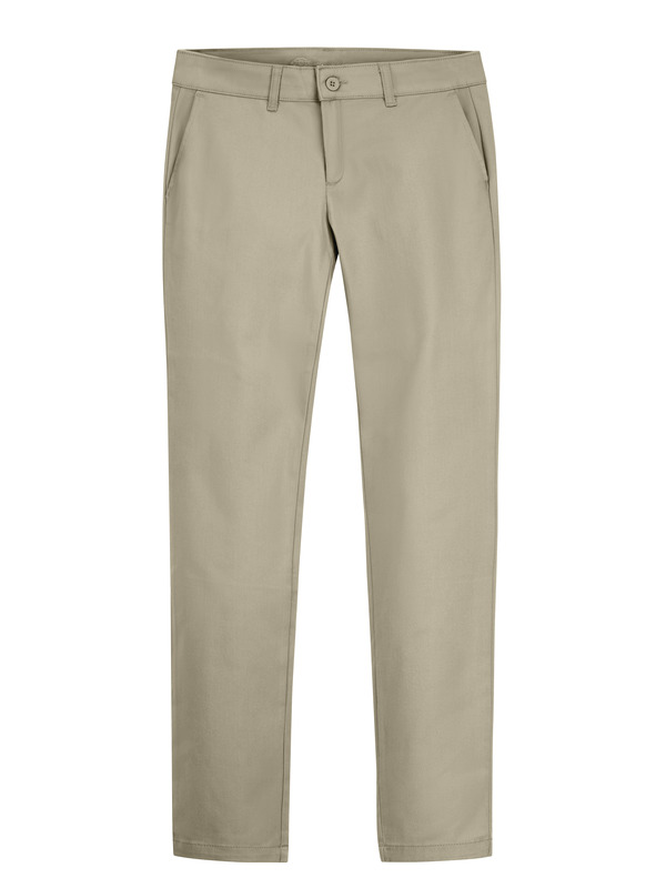 Product Shot - Women's Stretch Twill Work Pants