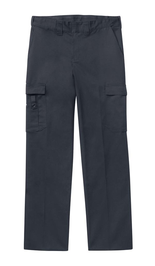 Product Shot - Women's FLEX Comfort Waist EMT Pant