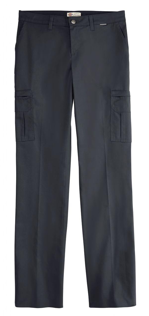 Product Shot - Women's Premium Cargo Pant FPW2372