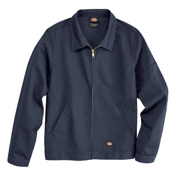 Product Shot - Men's Unlined Industrial Eisenhower Jacket