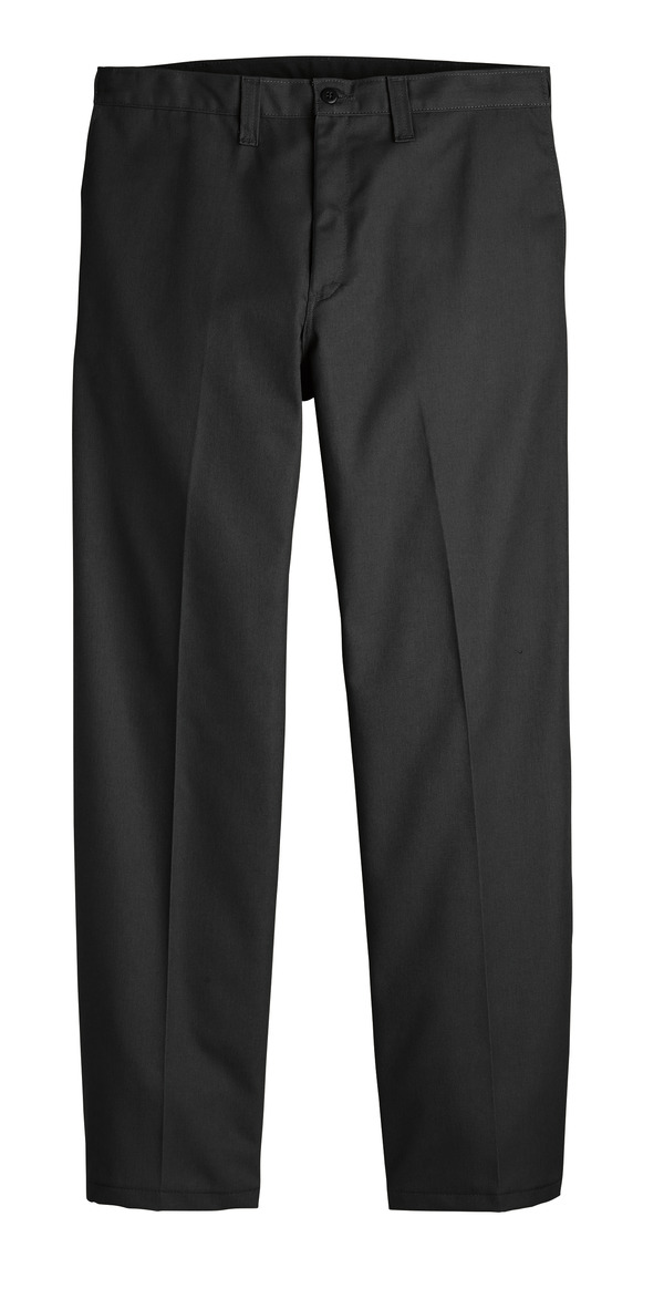 Product Shot - Men's Industrial Flat Front Comfort Waist Pant