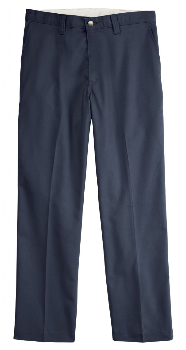 Product Shot - Men's Premium Industrial Mult-Use Pocket Pant