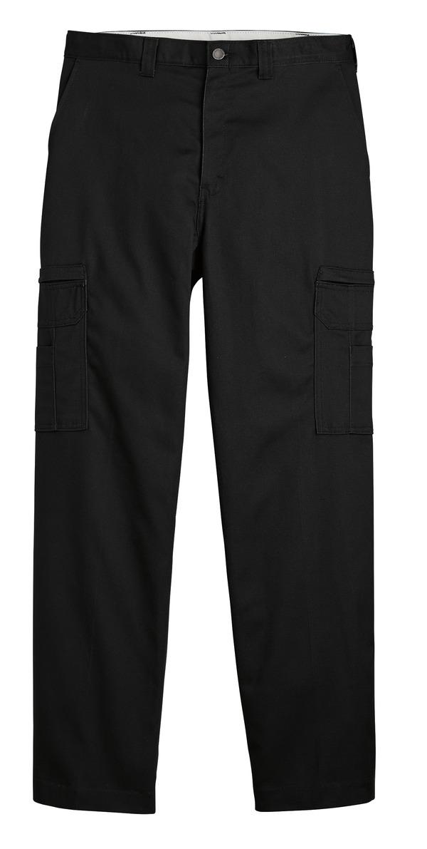 Product Shot - Men's Industrial Cotton Cargo Pant