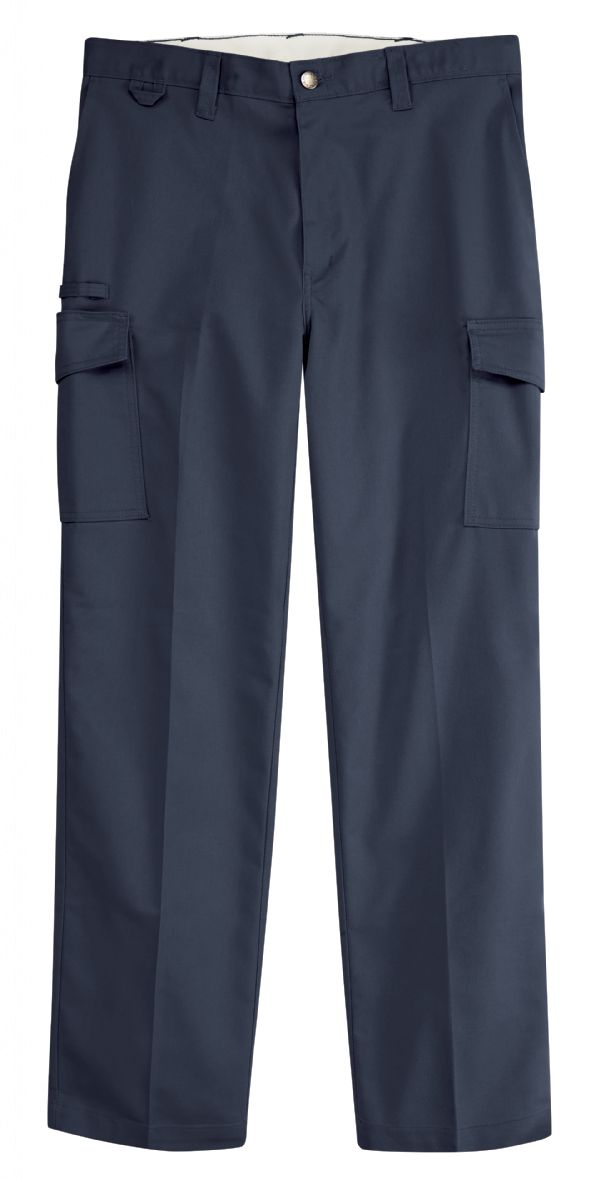 Product Shot - Men's Premium Ultimate Cargo Pant