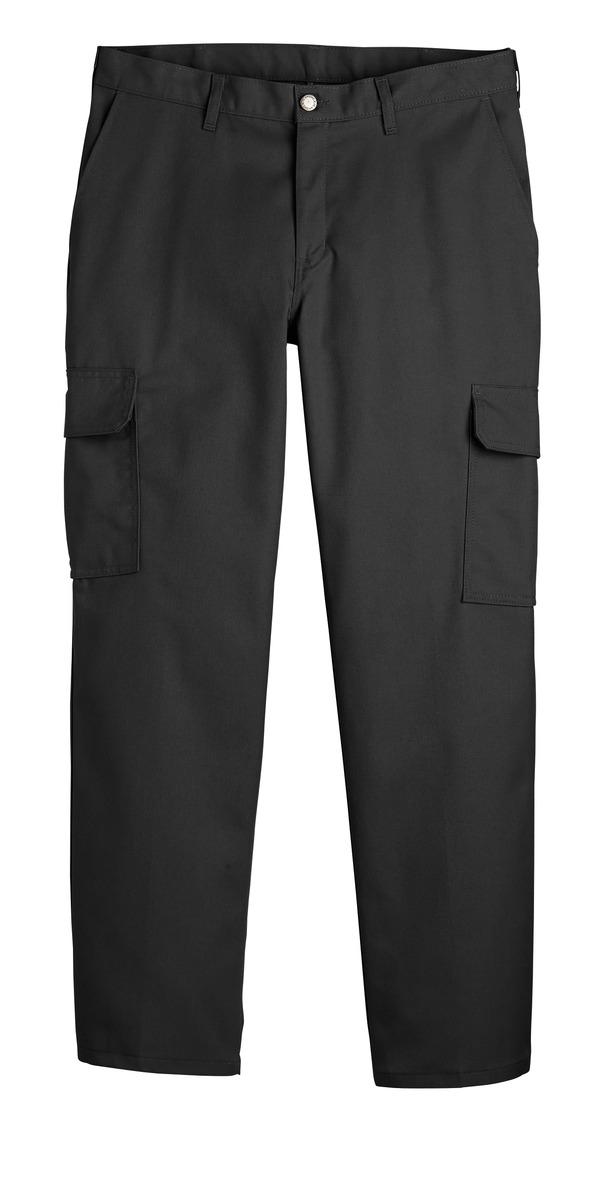 Product Shot - Men's Industrial Cargo Pant