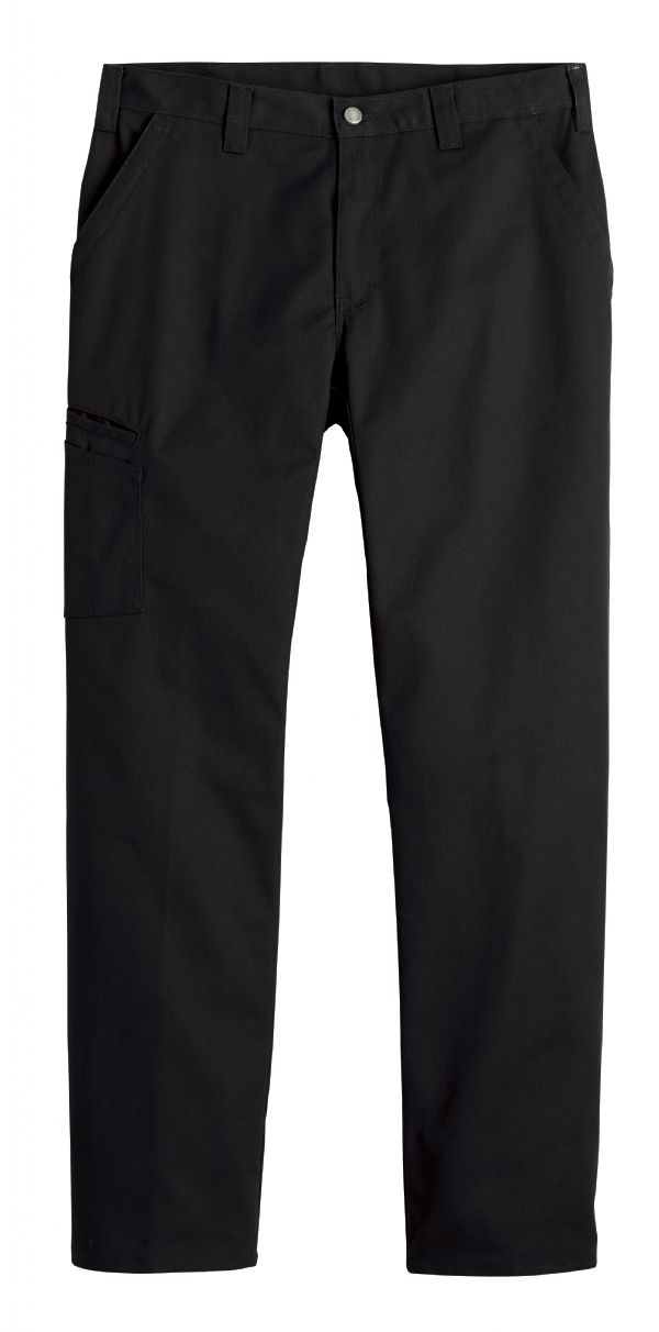 Product Shot - Men's TEMP IQ Cooling Shop Pant
