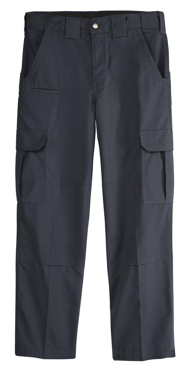 Product Shot - Men's Lightweight Ripstop Tactical Pant