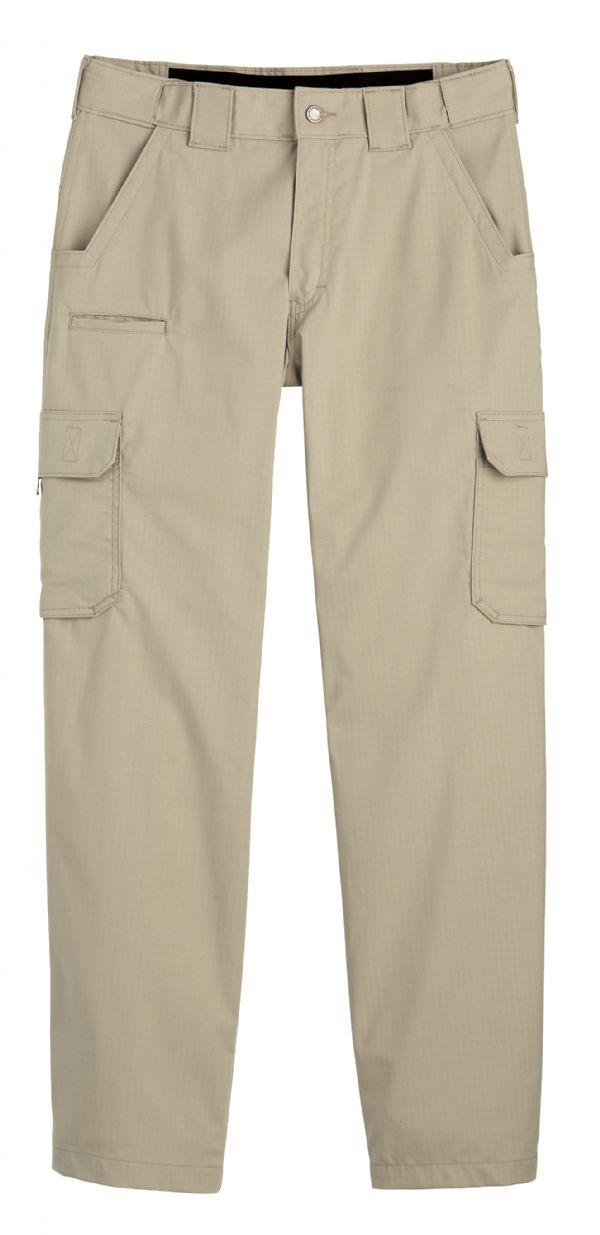 Product Shot - Men's Ripstop Cargo Tactical Pant
