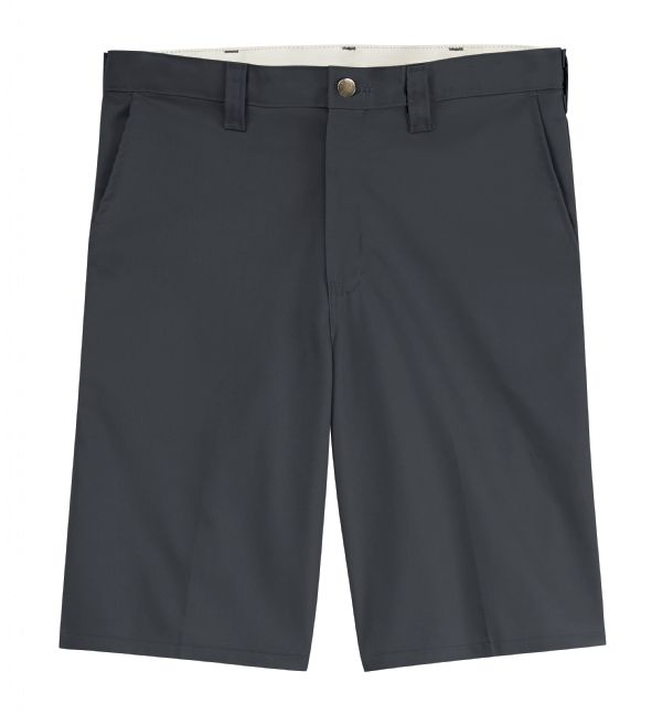 "Product Shot - Men's Premium 11"" Industrial Multi-Use Pocket Short"