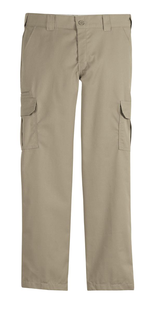 Product Shot - Men's Regular Fit Cargo Pant